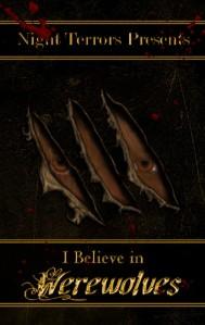 i_believe_in_werewolves_cover_art_midsize_18u2